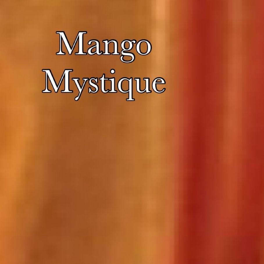 mango mystique