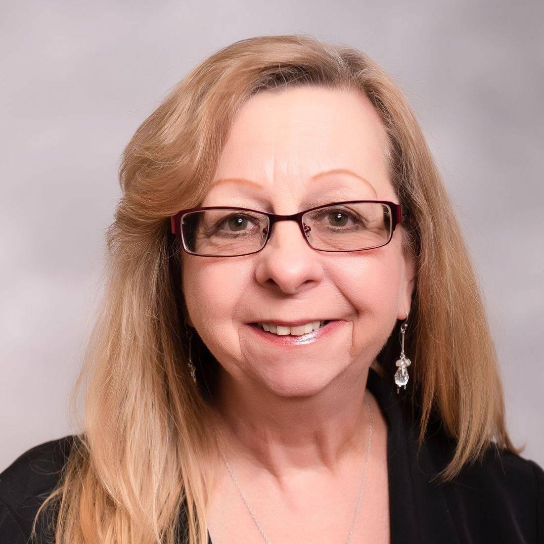 Linda Bee Medicare Agent Columbus Ohio