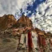 Peuples et ethnies de l'Himalaya