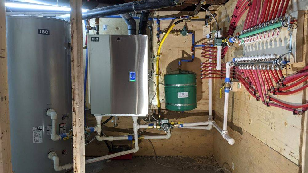 Emergency furnace repair • Furnace repair • Gas furnace repair • HVAC services Toronto • Heating and cooling • Heating and air conditioning • HVAC installation • New furnace installation • Duct installation