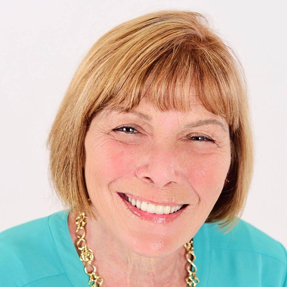 Pam Smith Licensed Medicare Insurance Agent Ohio