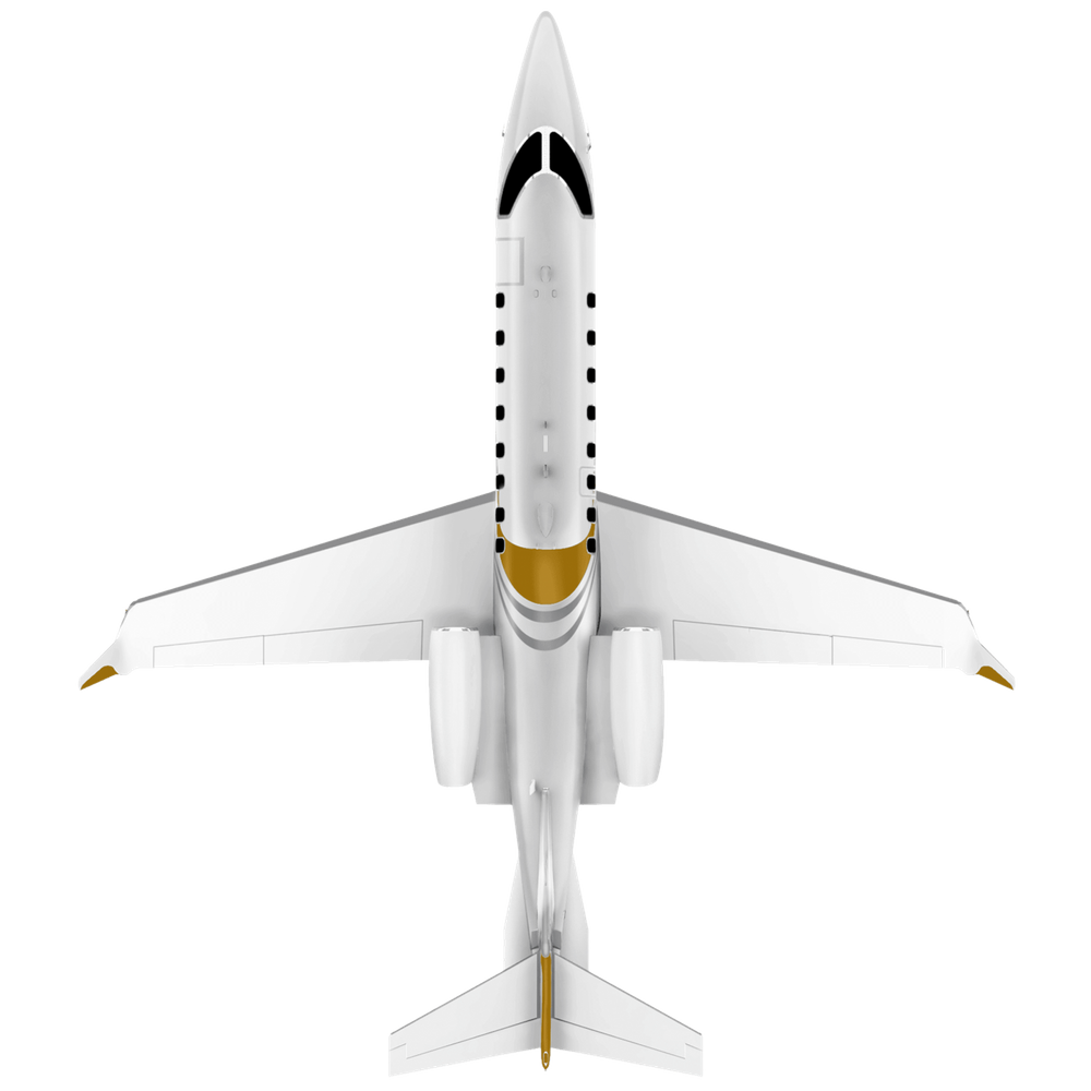 Bombardier Learjet 60, Learjet 60XR, private jet, jet, private jets, private jet charter, charter fleet, cheap charter flights, Singapore jet hire, Singapore charter aircraft,  air ambulance jet, midsize jet, mid-size jet, bombardier challenger, challenger 350, challenger 604, global express, Seletar Jet Charter, Singapore charter flights