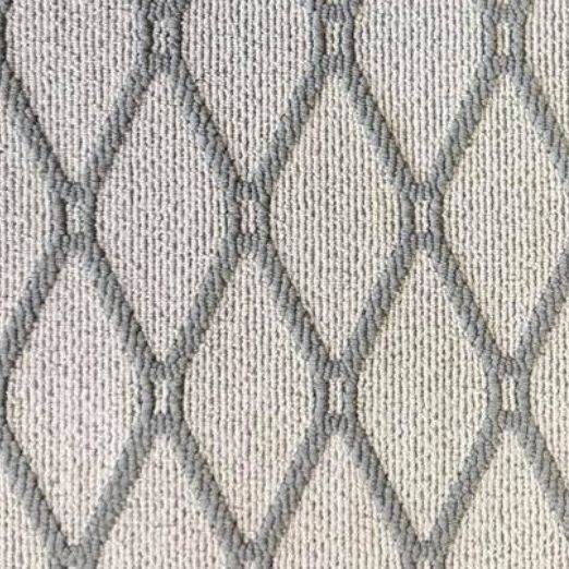 Carpet, commercial carpet, berber, shag