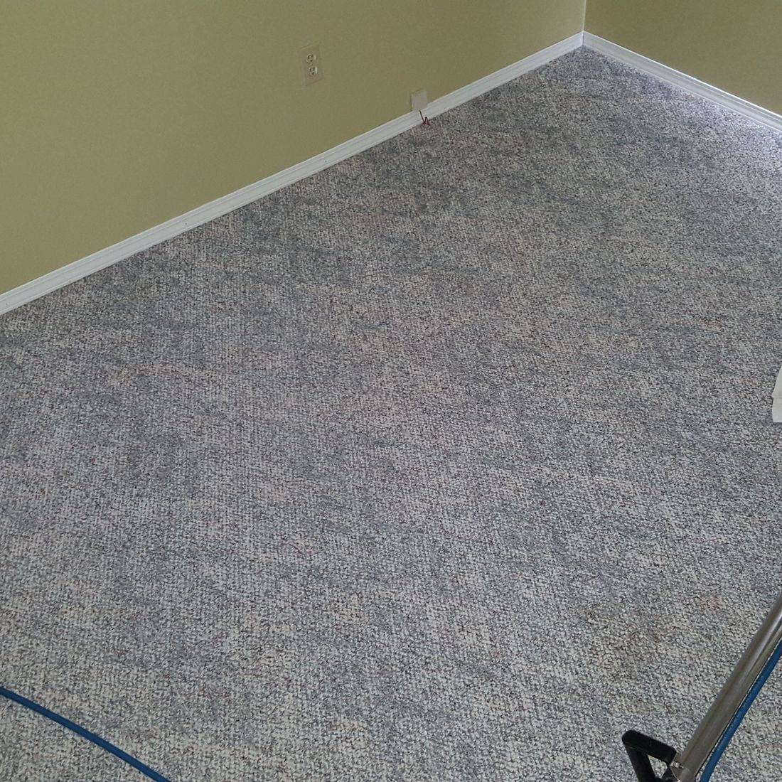 Custom Colour Carpets and Rugs, Steam Cleaning, Carpet Cleaning, Carpet Dyeing
