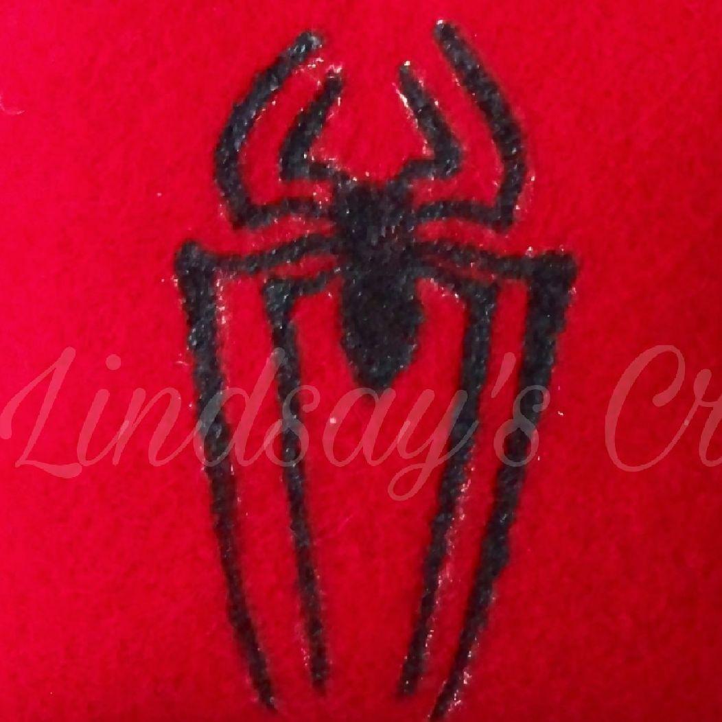 Spiderman, Spectacular Spiderman, Ultimate Spiderman, Avengers, Spider Gwen, comicbook, manga, anime, otaku, nerd, geek, kawaii, Etsy, paint, art, pillow, handcraft, shop small, small business