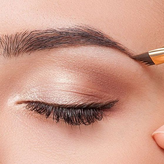 brows lashes lash shape shaping barnet cockfosters enfield