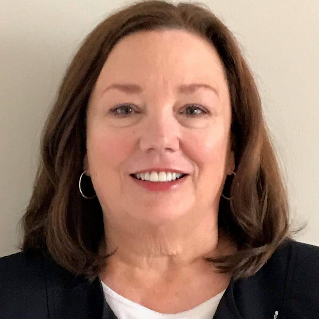 Tammy Monjaras Medicare Agent