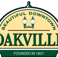 Oakville Downtown