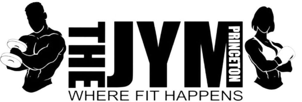 The Jym- Princeton