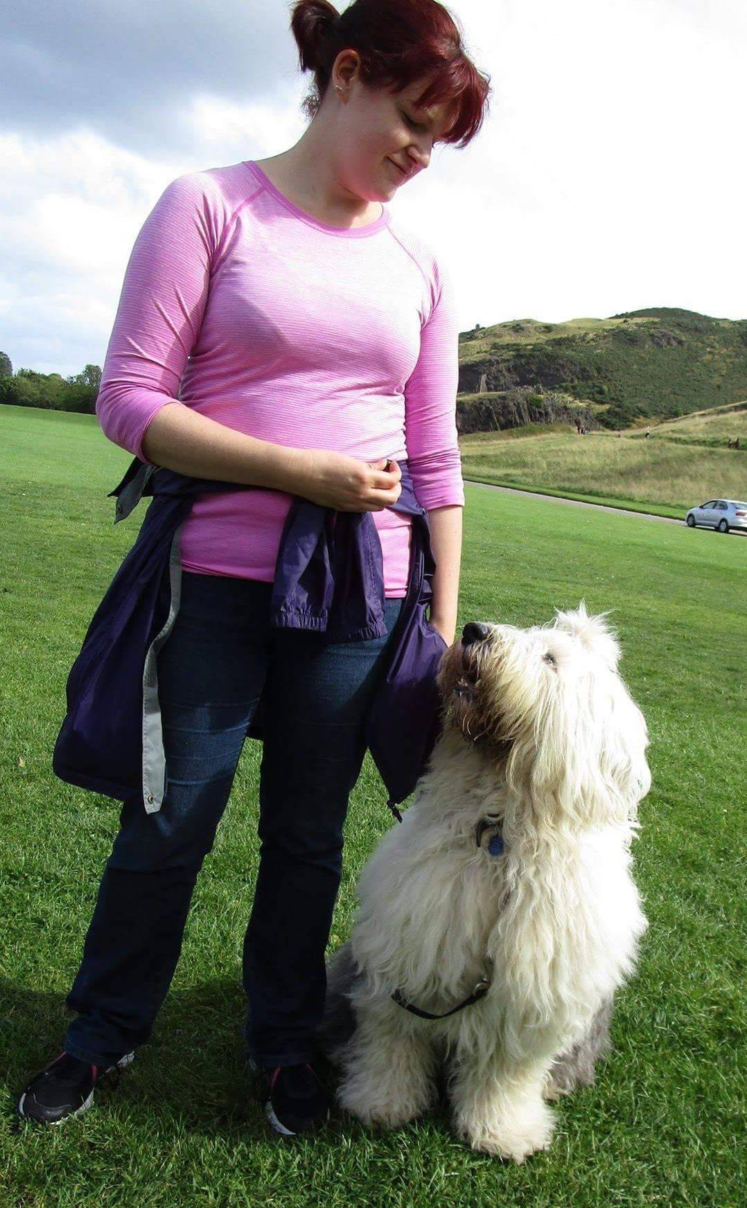 Dog walking, Edinburgh, EH6, EH7, EH8, EH15, Leith, Trinity, Dunningston, portobello, craigentinny, newhaven, bonnington, Dog, holistic, puppy, pet, training, sitting, walking,