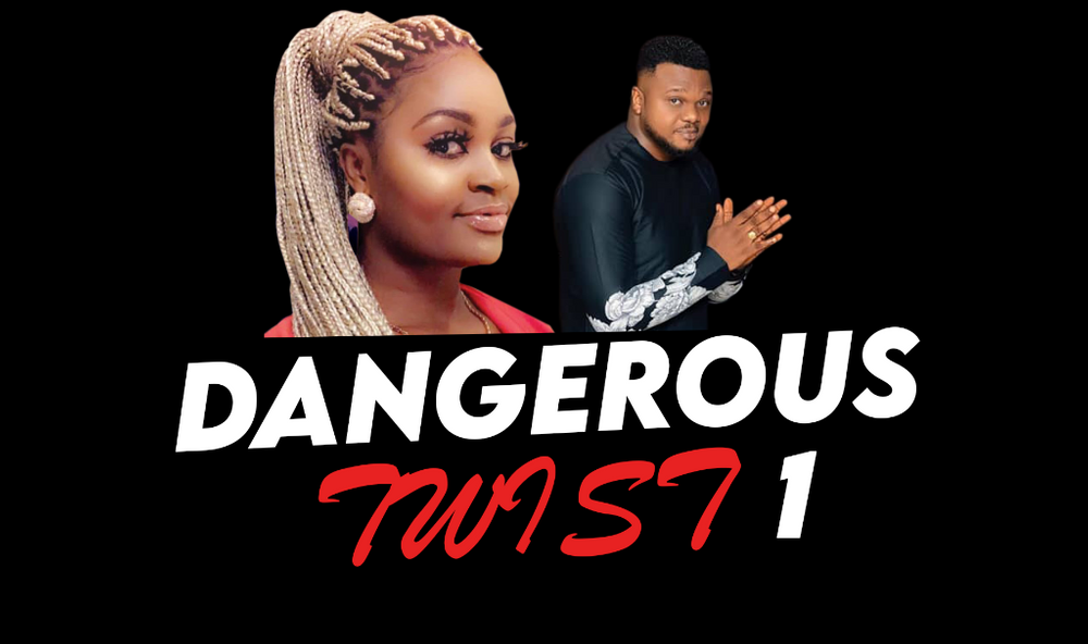 nollywood movies on amazon