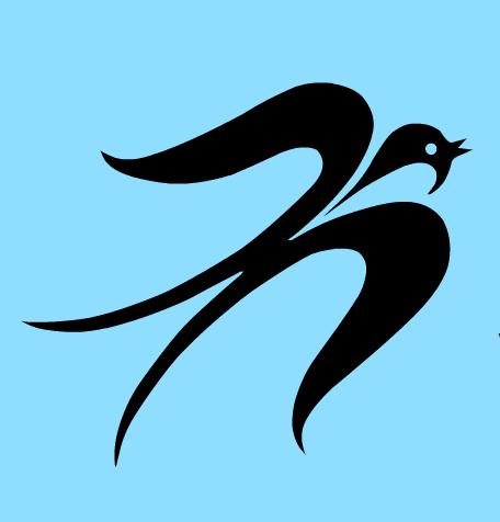 Addiction Hypnosis Logo