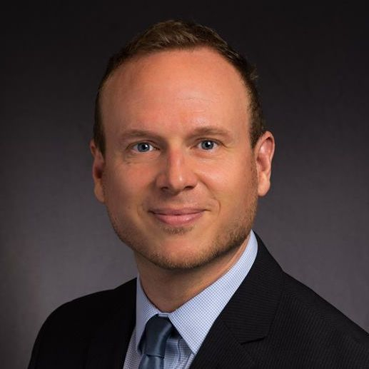 Alan Zins Medicare Insurance Agent