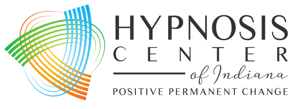 Hypnosis Center of Indiana