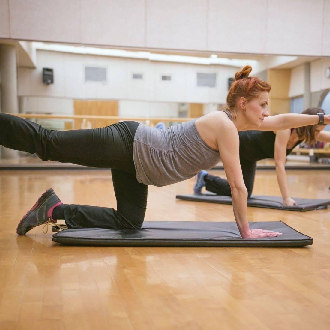 Prenatal, Prenatal Fitness, Prenatal Yoga, Prenatal Exercise, Prenatal Workout