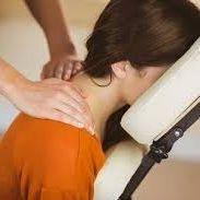 CBD Oil Massages