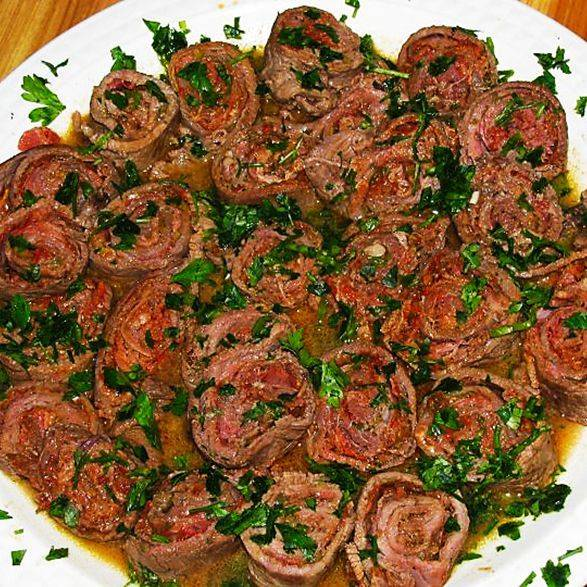 meat roulade 2