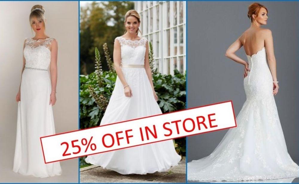 sale wedding dress, cheap bridal, sale