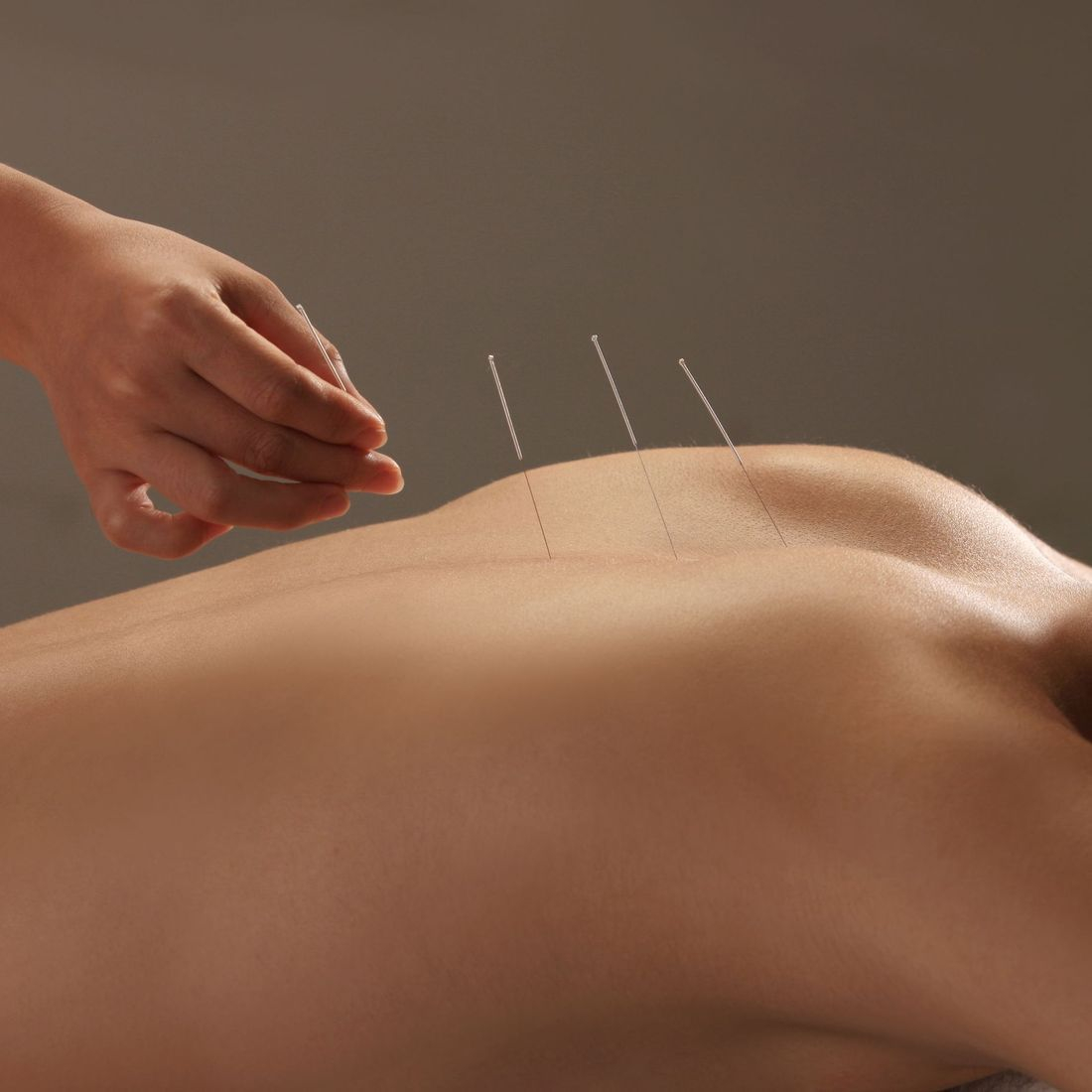 pain, rehabilitation, back pain, Portsmouth, physiotherapy, physio, sports injuries, accupuncture, pilates