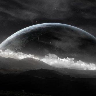 La Lune et ses influences sur notre Terre