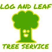 The Best Tree Service Ever