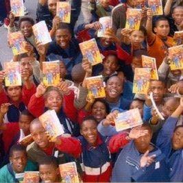 School bulletin board, the hero book series, hero, book, series, jerald hoover, levon, class,  friend,  jerald, hoover, literacy, literate, learning. learn, social learning, emotional learning, social emotional learning, basketball, sports, friendship, camaraderie, hoop hero, hoop, hero, hopeful, my friend, friend, student, friends