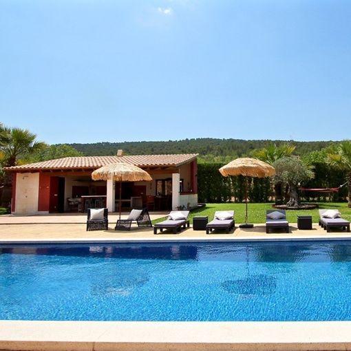 Spiritual Retreat Mallorca