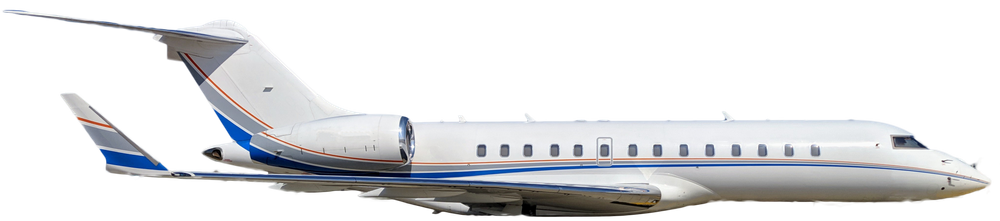 Bombardier global express, bombardier global 6000, bombardier global 7500, global express charter, jet charter, jet, private jet charter, jet charter, Singapore jet charter, cheap jet hire Singapore, charter aircraft to from Singapore, Seletar Jet Charter