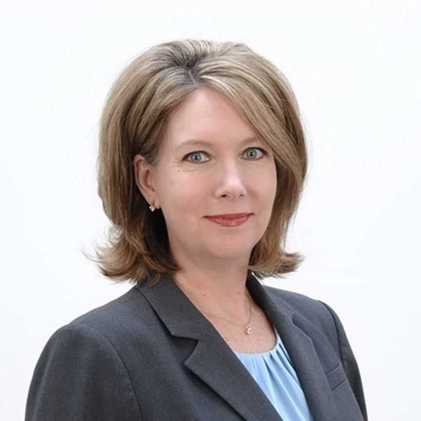 Lisa Metzger Medicare Agent Troy Ohio