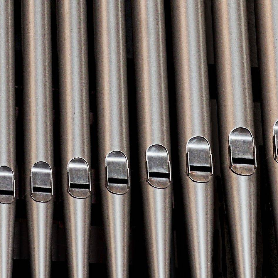 church organ pipes.jpg