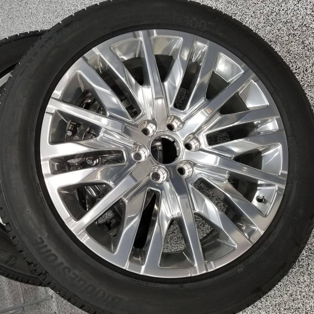 kelowna rin coating ceramic wheel coating