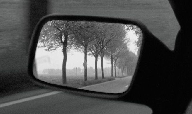 we fix mirrors re-glue, replace, etc. Also rearview mirrors. J and L Auto Glass 497-6369 TN/KY www.jlautoglass.com www.jlautoglass.net autoglass replacement & repair.