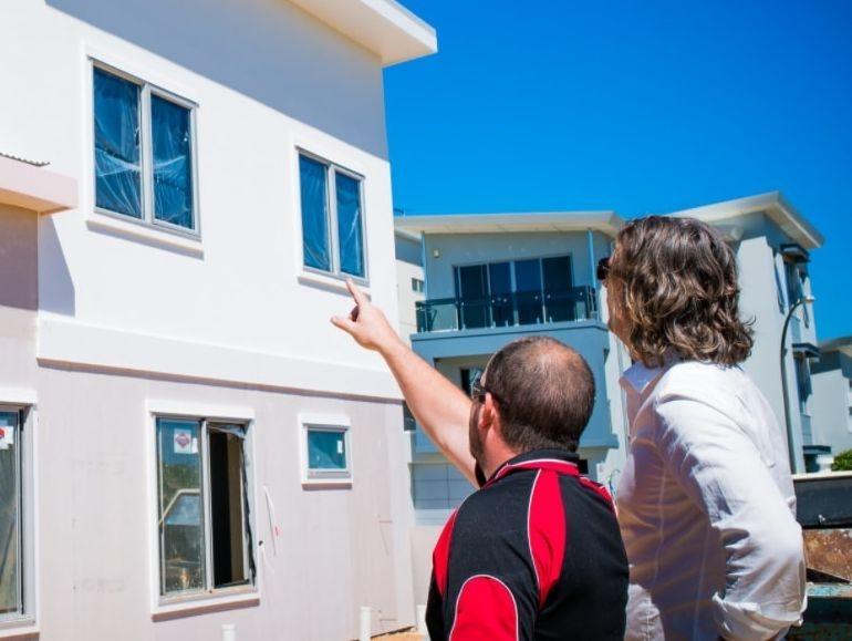 Building Inspectors San Francisco CA
