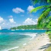 Travel Ideas,  Hotels, Resorts