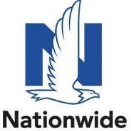 Nationwide Life Insurance Pensacola