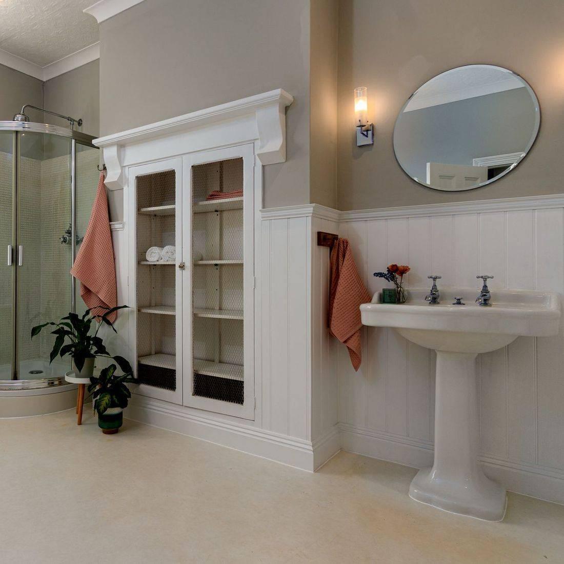 Alx Gunn Interiors Home Staging