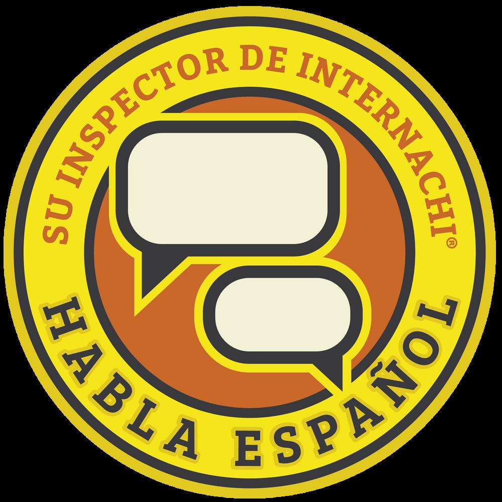 Inspector Bilingue, Inspector Habla Espanol, Su inspector habla español, Strong Tower Home Inspections español, Pomona Inspector en español,