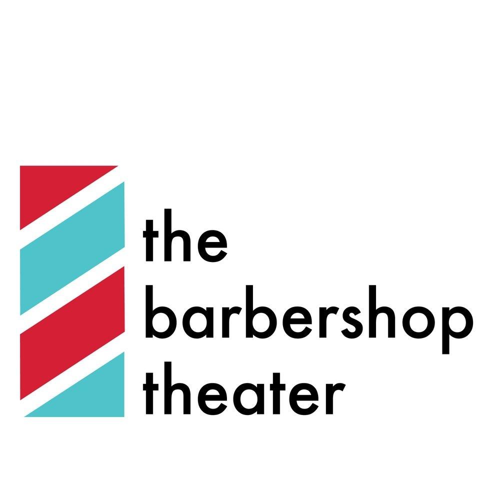 Barbershop Theater GTC Garden Theatre Company
