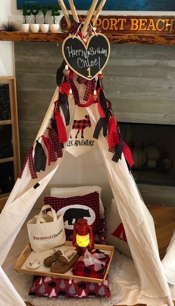 Kids party rentals, teepee rentals, teepee party, teepee parties, kids birthday party, kids parties, sleepover party, teepee sleepover, kids party planner, Newport Beach, Orange County