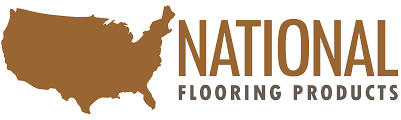 National Flooring, National Flooring Products