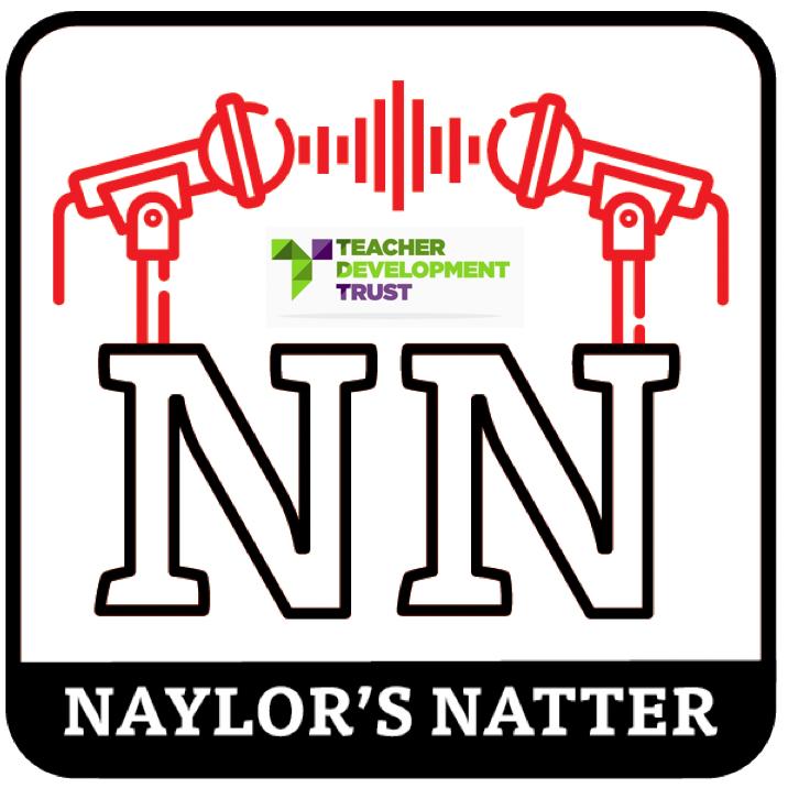 Naylor's Natter