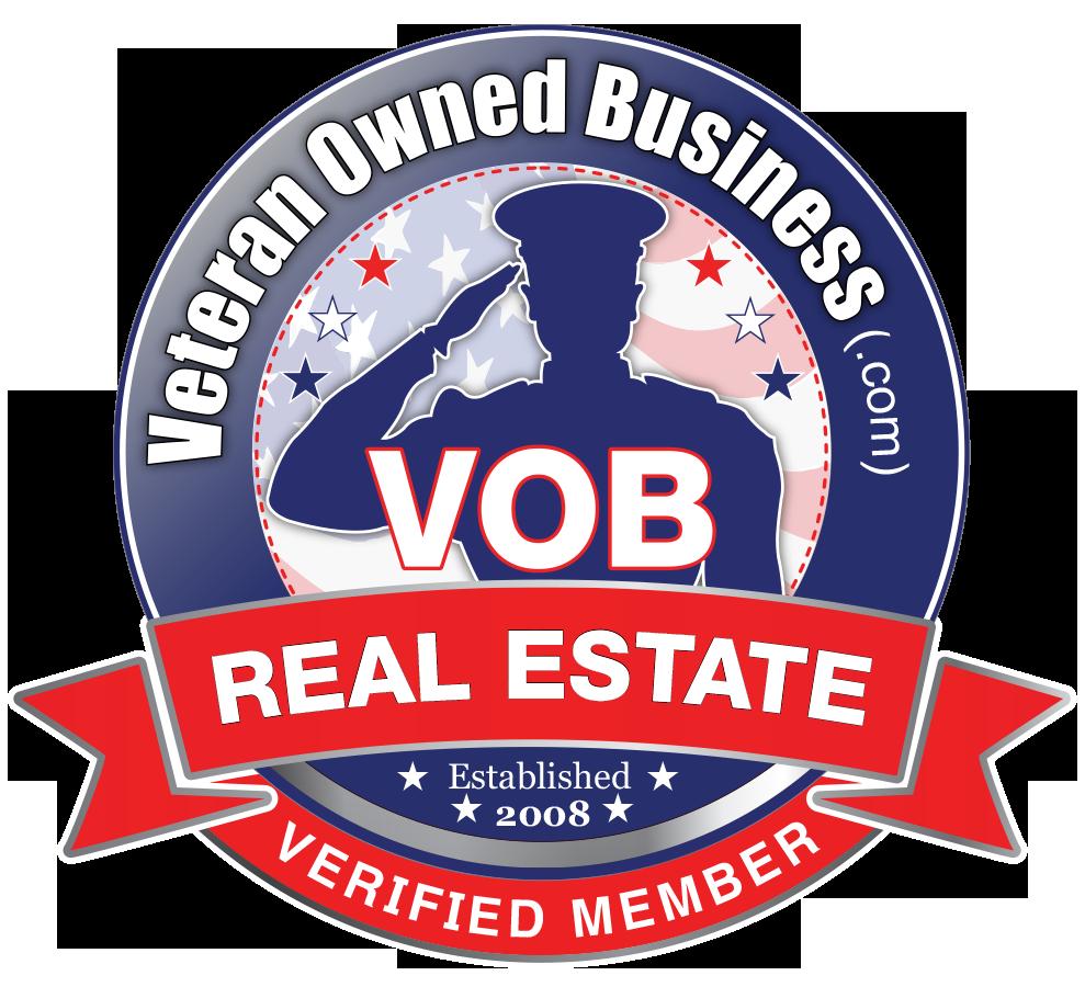veteran owned business, real estate, realtor, oregon realtor, oregon veteran realtor