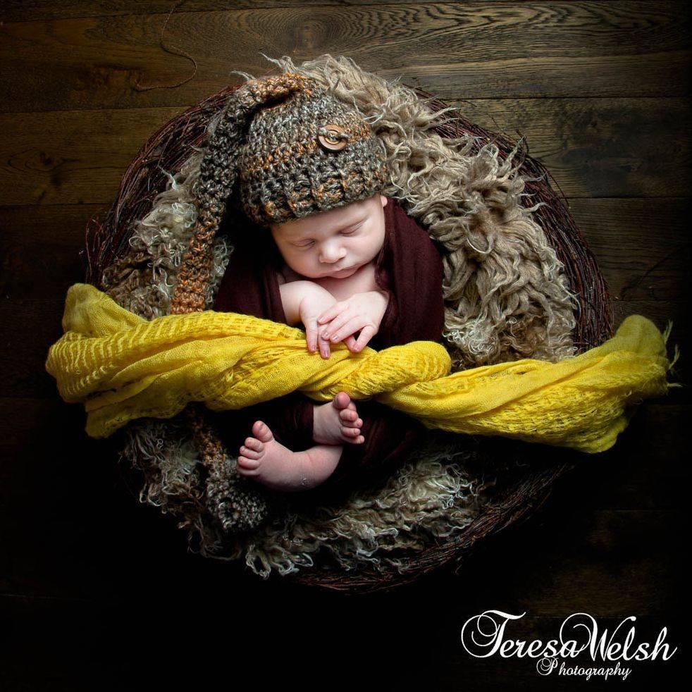 Banpas, Newborn, baby, childbirth, c section, natural, photos