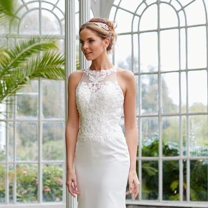Bridesmaids, long dress,chiffon,pink,matronofhonour,dessy