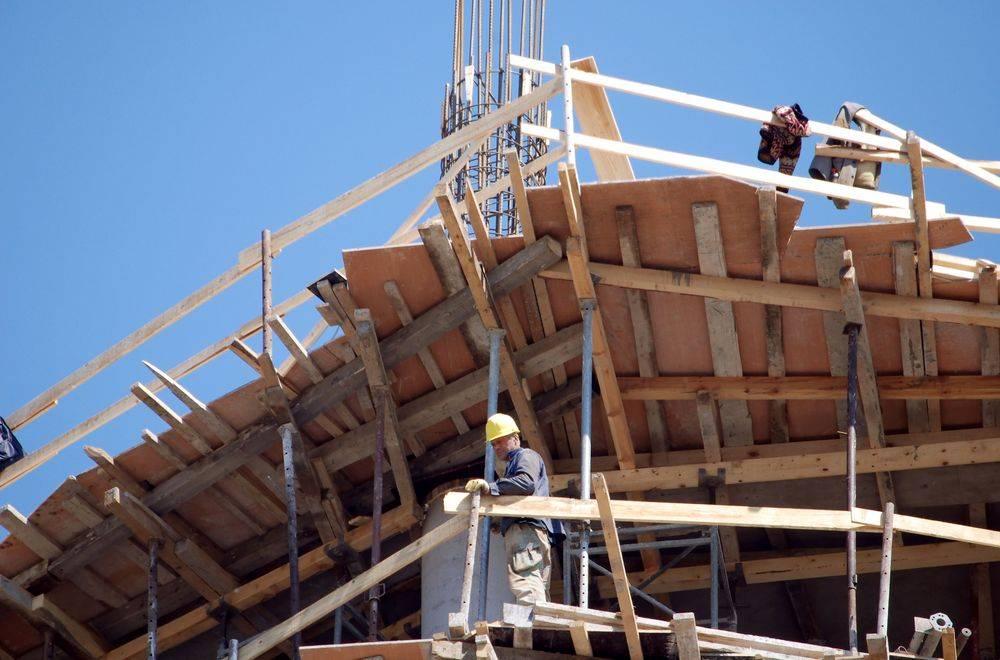 Les garanties en construction responsabilité civile décennale