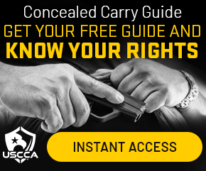 concealed carry free guide