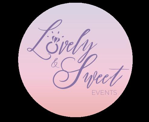 Events Wedding Planning Wedding Coordination San Diego