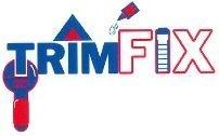 TRIMFIX