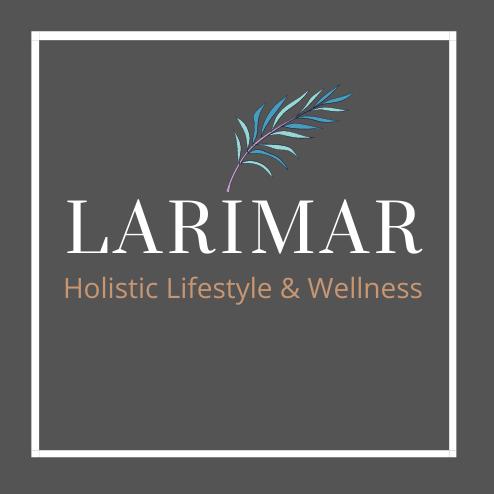 Praktijk, holistisch, lifestyle, wellness