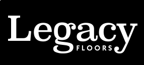 Legacy Floors, Legacy Flooring